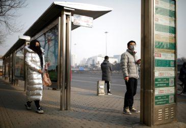 Китай становится новым лидером удаленной работы