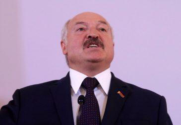 """Лукашенко отсосал нефть из российской """"Дружбы"""""""