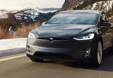 Все, что вам нужно знать о модели Tesla Y