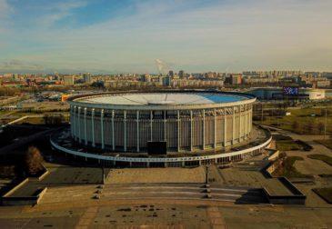 На русском «Томе Крузе» из Миссия невыполнима по-питерски была камера Гоу Про