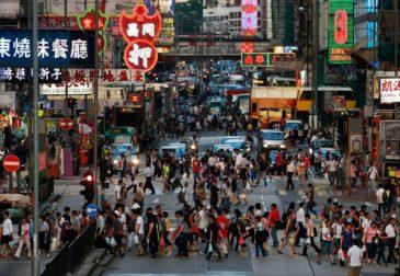 Власти Китая отменяют карантин в точке зарождения коронавируса