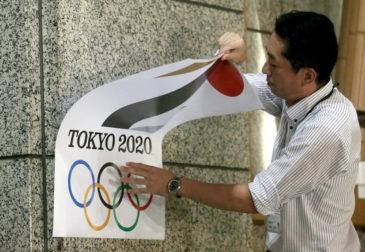 Олимпиада в Токио состоится, как доказательство победы над коронавирусом