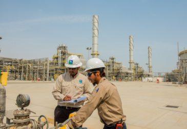 В США и Европе отказываются от саудовской нефти