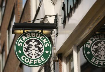 Starbucks тестирует оплату криптовалютой