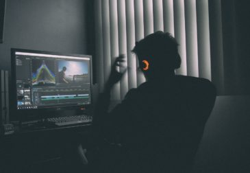 Apple выпустила бесплатные программы для редактирования видео и музыки