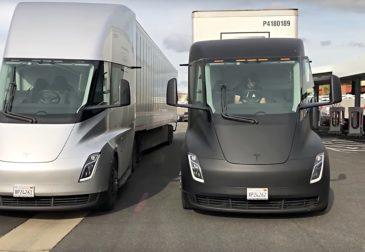 Tesla – самый дорогой автопроизводитель в мире