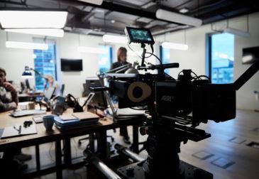 Бренд IQOS завершил съемки фильма по реальным историям своих совершеннолетних пользователей в рамках проекта «Настоящие истории»