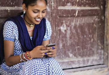 Смогут ли власти Индии заблокировать все китайские приложения?