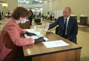 Россияне поправились на 70%