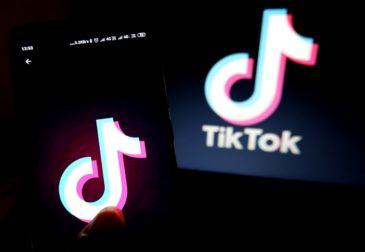 Обратный отсчет: 45 дней до запрета TikTok в США
