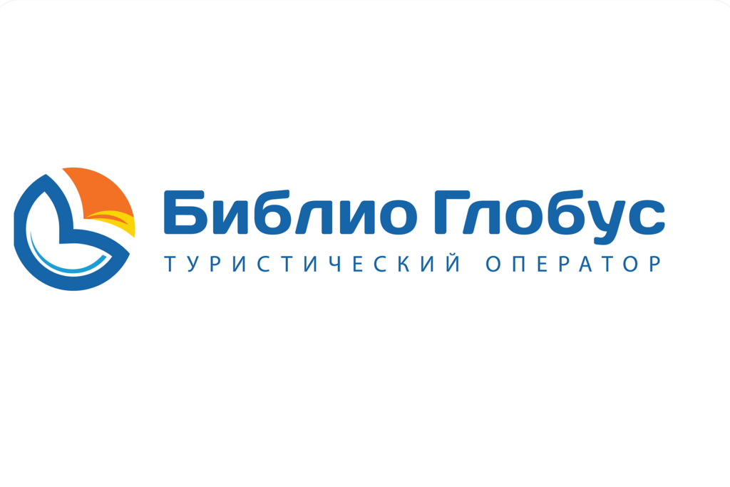 4.2 1024x683 - Народный рейтинг туроператоров россии