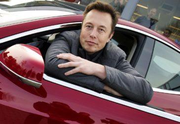 Сплит акций Tesla: хорошо это или плохо?