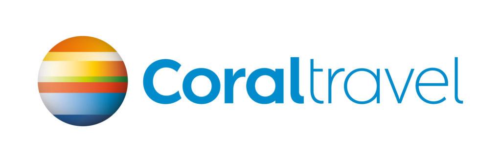 Coral Travel 1 1024x331 - Народный рейтинг туроператоров россии