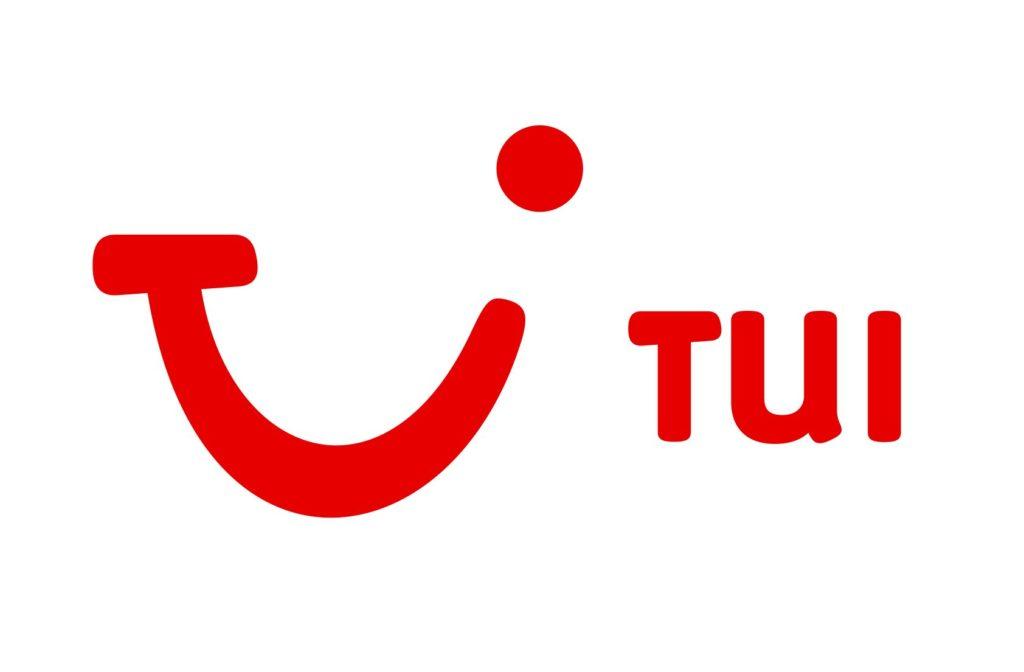 TUI 1024x672 - Народный рейтинг туроператоров россии