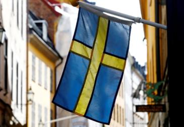 Какие минусы есть в «особом пути» Швеции по борьбе с COVID-19?