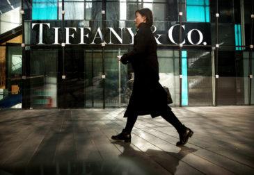 Суд вас рассудит: несостоявшаяся сделка LVMH и Tiffany
