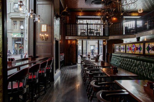 Топ клуб ресторанов москвы скачать бизнес план ночной клуб бесплатно