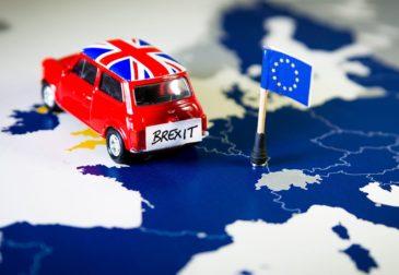Борис Джонсон и его провальная сделка по Брекситу