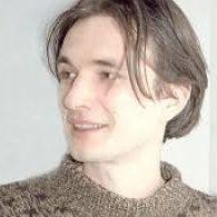 Алесь Мищенко