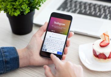 Ура! Наконец-то, Instagram сменит иконку приложения