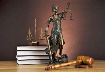Немыслимые законы мира