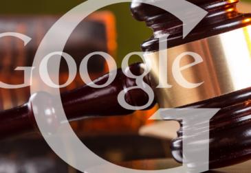 От сбывшейся мечты до врага государства: министерство юстиции США выдвинуло иск против Google