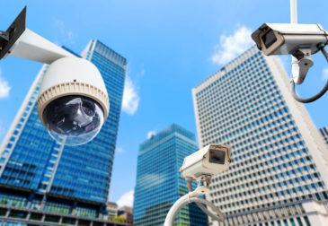 Камеры не спасают нас от терактов