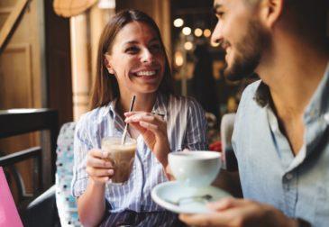 """""""Позовите Галю"""": как защитить себя от нежелательных знакомств"""