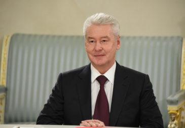 Москва объявила о начале массовой вакцинации от Covid-19