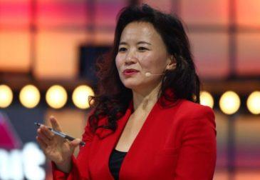Государственная измена: КНР ввёл санкции против Австралии