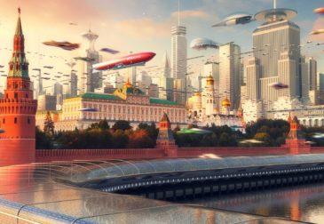 СССР-2021: каким было бы население Советского Союза сегодня
