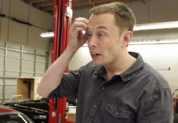 Поймай углекислый газ, если сможешь: новый конкурс от Илона Маска