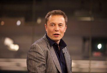 """Илон Маск призвал """"китов"""" продать часть криптовалюты"""