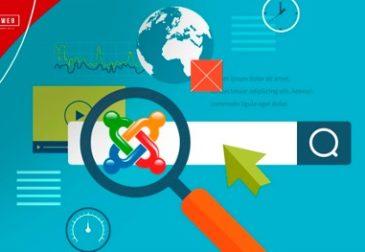 Как раскрутить интернет-магазин: эффективные инструменты для онлайн бизнеса