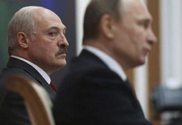 Кто в должниках у России