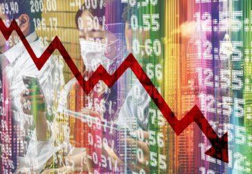 Итоги влияния короновируса на мировую экономику
