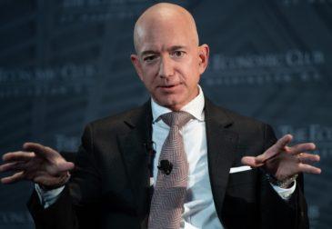 Amazon решили изменить иконку приложения из-за ассоциации с Гитлером