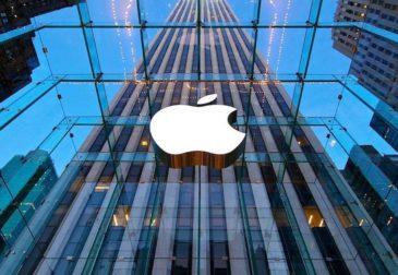 Apple скоро покажет новый iPad Pro