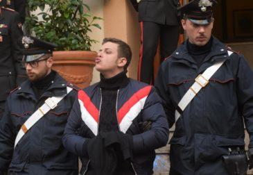 Итальянская мафия выпрашивает поддержки у Европейского фонда восстановления после кризиса