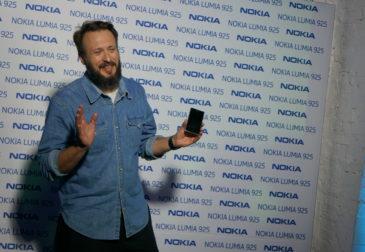 Nokia сократит штат до 10000 человек