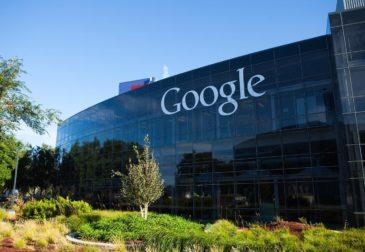 Google предложил исследователю 60 000 долларов, но он отказался