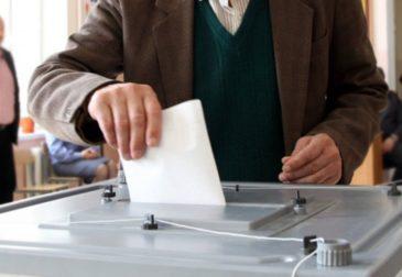 Рейтинг ТОП-35 партий России 2021: за кого голосовать