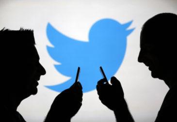 Роскомнадзор пригрозил заблокировать твиттер через месяц