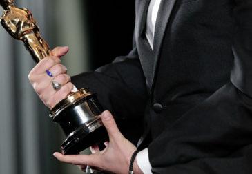 Какой была церемония вручения премии «Оскар» в 2021 году
