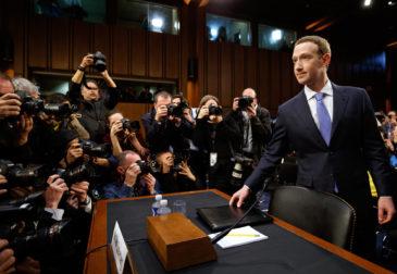 Facebook не для Bitche: социальная сеть удалила  страницу города из-за его названия