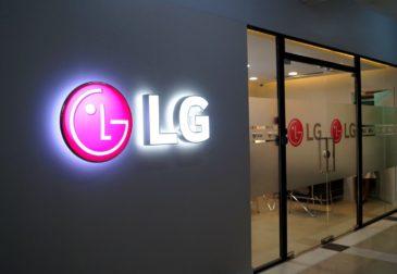Прошла эпоха: LG перестанет производить смартфоны