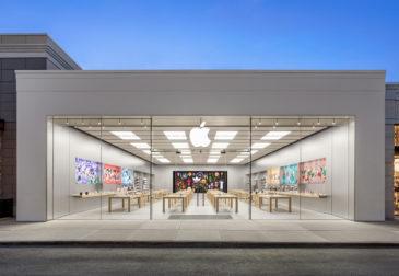 Самые ожидаемые новинки от Apple 2021