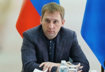 Россия не пропадёт: запасов нефти хватит на 59 лет, а газа – на 103 года