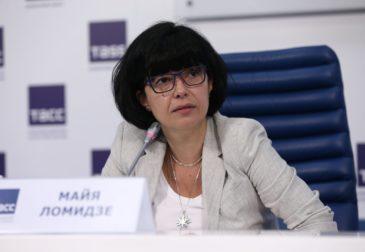 Власти Краснодарского края вводят ограничения для туристов